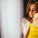 Baby-wil-niet-slapen-Sarah-Graybeal