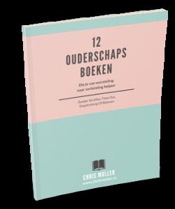 Gratis Ouderschapsboekengids Chris Muller 3B