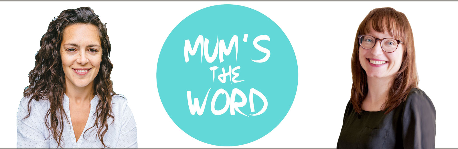 header-mtw-mums-the-word