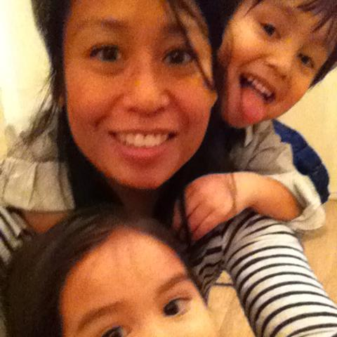 adisti-aware-parenting-bewust-ouderschap-consult-xs-web